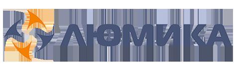 Люмика - производство и продажа светодиодных светильников