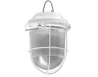 светильник,светодиодный светильник,желудь,10Вт,жкх освещение