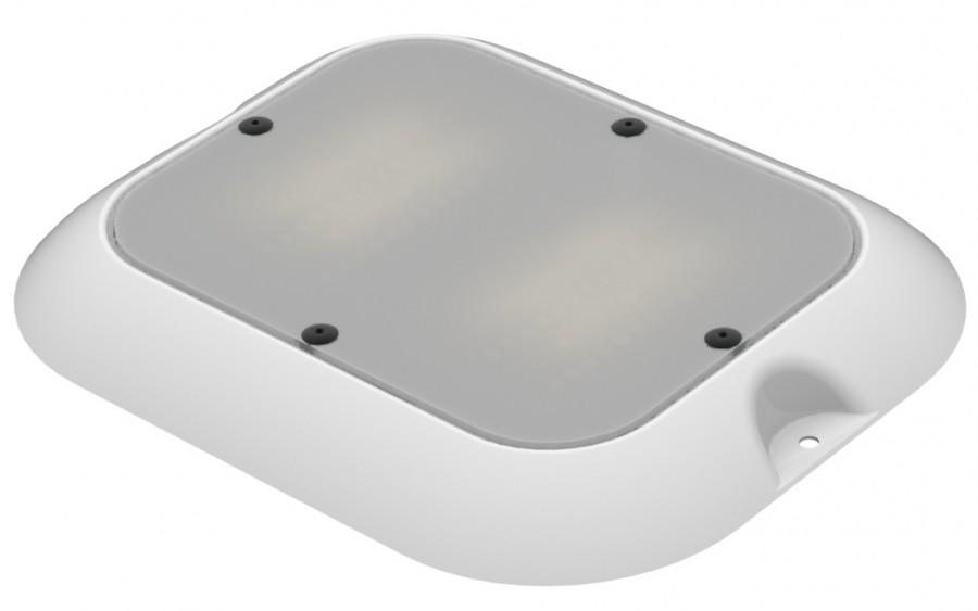 Светодиодный светильник,бюджетный светильник,ЖКХ освещение