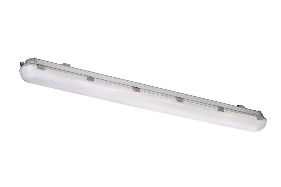 Светодиодный аварийный светильник, аварийное освещение