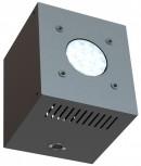 Излучатель УФ, светодиодный, для фотолитографии