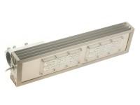 освещение периметра,светодиодный светильник для охранного освещения периметра, периметр охраны