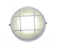 Светодиодный низковольтный светильник, низковольтное освещение, светильник 24В.