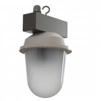 Светодиодный светильник желудь, освещение рабочих мест