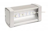 низковольтный светильник, низковольтное освещение, безопасное освещение, низковольтный прожектор