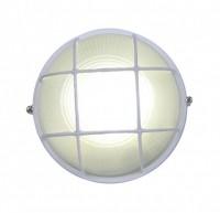 Светодиодный низковольтный светильник, низковольтное освещение