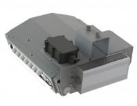 освещение периметра,светодиодный светильник для охранного освещения Периметра периметр