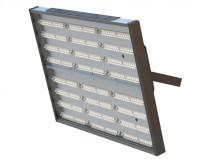 Светодиодный светильник Дион-Арена 2 спортивное освещение