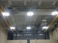 Научно-производственный центр