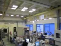 Сертификационный Измерительный Центр (СИЦ). г. Санкт - Петербург