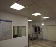Региональный фонд научно-технического развития (РФНТР) Инновационный технологический центр  г. Санкт- Петербурга