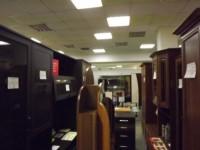 Мебельный центр «Аквилон»