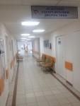 Освещение для больниц, поликлиник, медицинских учреждений. Медицинское освещение