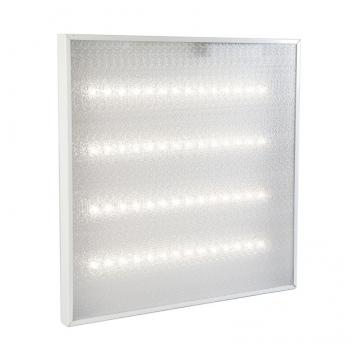 Светодиодный светильник для школ, учебных заведений, ВУЗов
