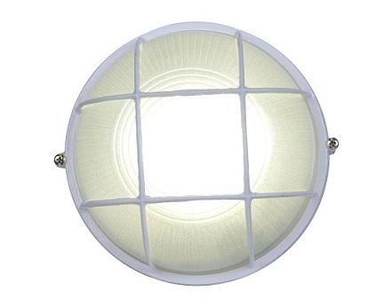Светодиодный низковольтный светильник, низковольтное освещение, светильник 12В