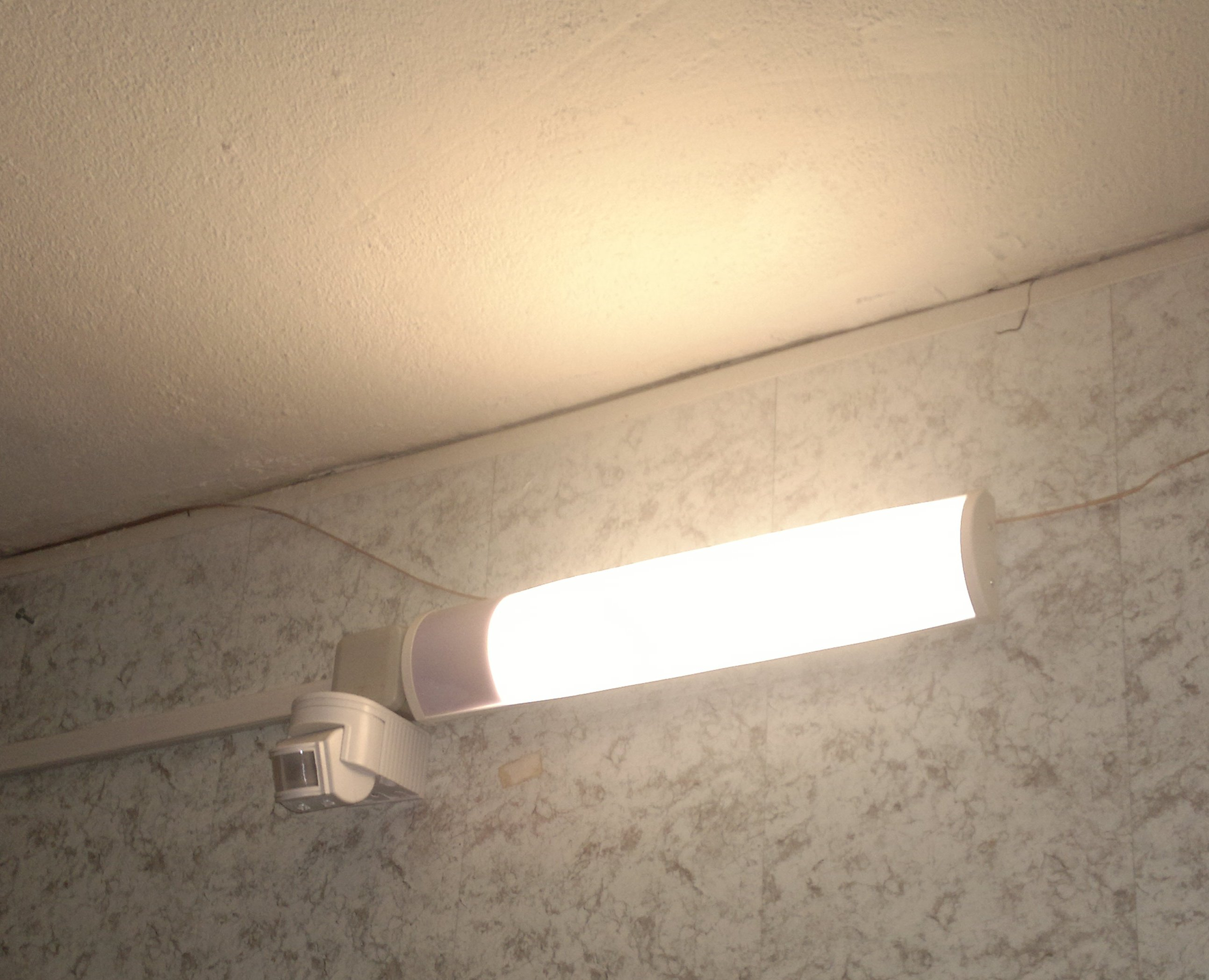 светильники для ЖКХ, светодиодные светильники