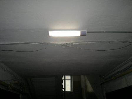 светильники для ЖКХ,светильник светодиодный
