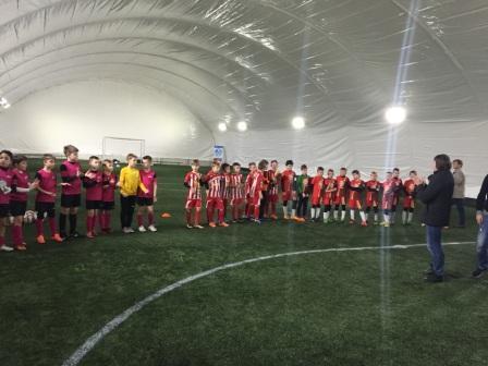 Минифутбол поля для игры в футбол нормы освещения на поле